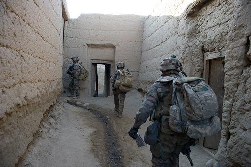 8e RPIMa Hommage aux huit parachutistes embuscade Uzbeen Afghanistan-  - Page 2 10t1122sti63r104-_194_article_pleine_colonne