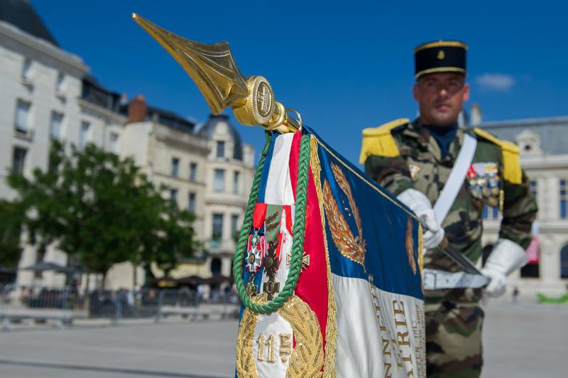 La reconnaissance de la Nation envers ses soldats La-reconnaissance-de-la-nation-envers-ses-soldats