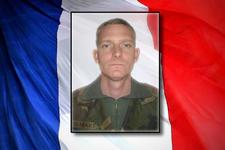 Hommage au caporal Damien DOLET Mort-d-un-soldat-francais-en-republique-centrafricaine_article_demi_colonne