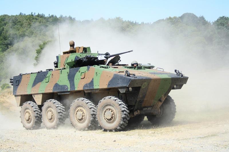 armée de terre Vbci-152e-ri-4