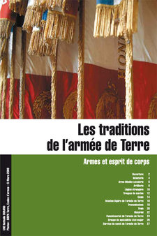 Traditions Les-traditions-de-l-armee-de-terre_article_demi_colonne