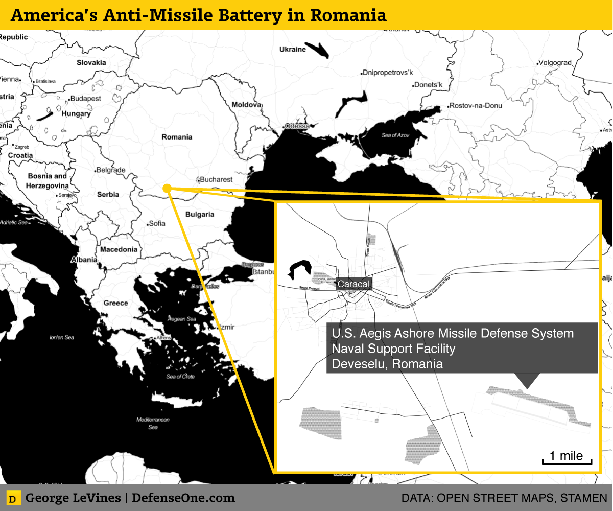 Romania - US military relations - Page 3 AmericasAntiMissileBatteryInRomania