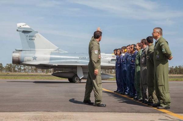 El ultimo vuelo del Mirage 2000 en la FAB M2000-18-600x396