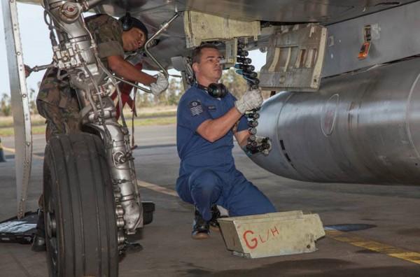 El ultimo vuelo del Mirage 2000 en la FAB M2000-6-600x396