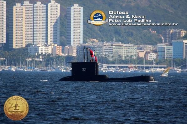Peru - Página 7 BAP-Pisagua-S33-no-Rio-600x399