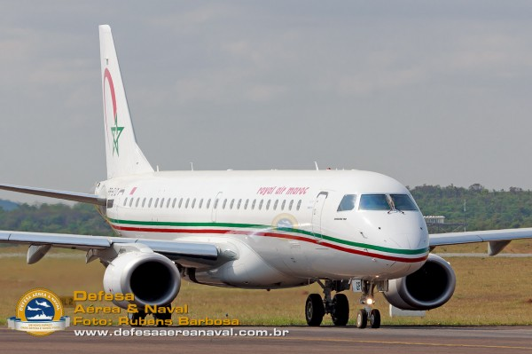 Flotte Royal Air Maroc - Page 6 EMBRAER-E190-ROYAL-AIR-MAROC-86371280-600x399