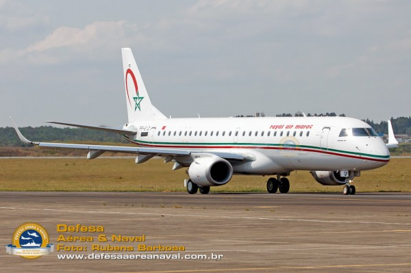Flotte Royal Air Maroc - Page 6 EMBRAER-E190-ROYAL-AIR-MAROC-86971280-600x399