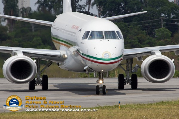 Flotte Royal Air Maroc - Page 6 EMBRAER-E190-ROYAL-AIR-MAROC-90651280-600x399