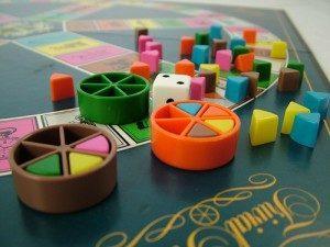 Juegos de mesa cual es tu preferido? Trivial-300x225