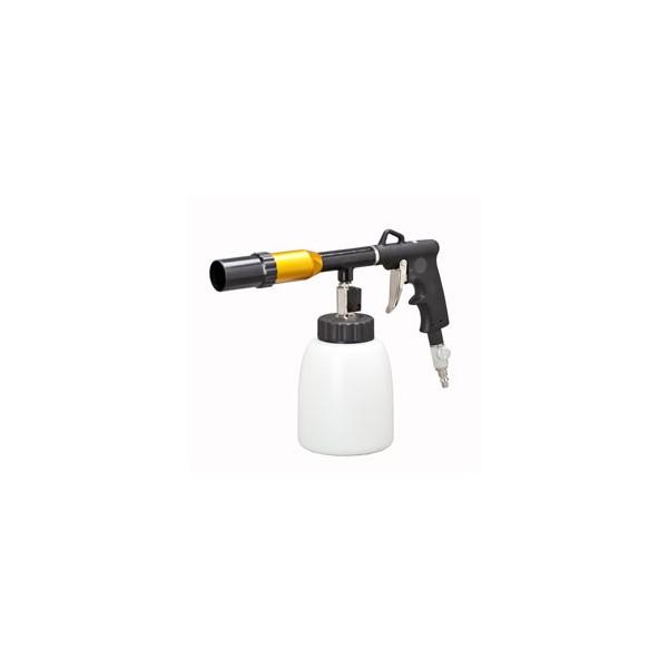 NETTOYAGE MOQUETTE Tornador-max-pistolet-a-air-comprime