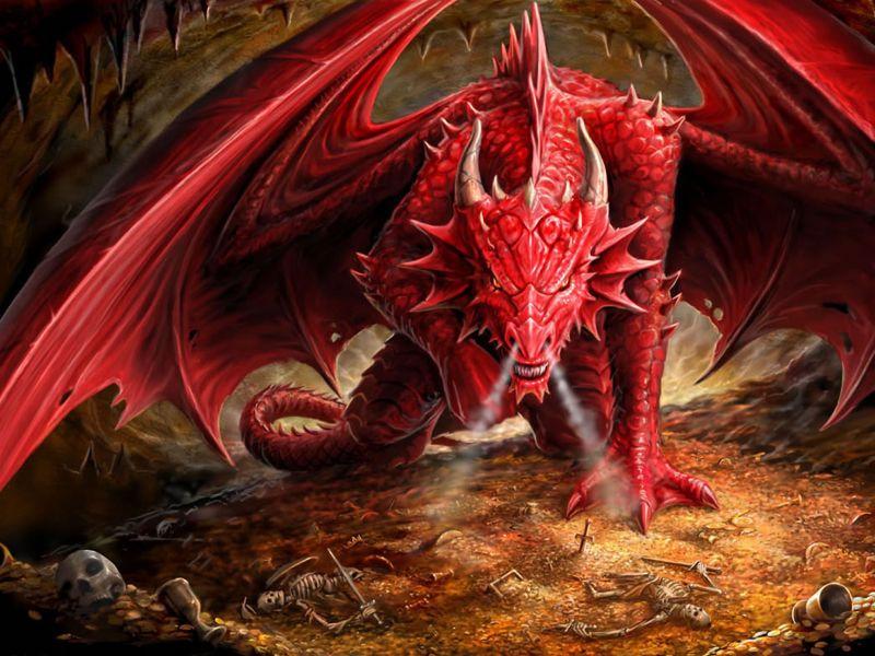 Creación animal [Poder Medio] Dragon%20Rojo_800