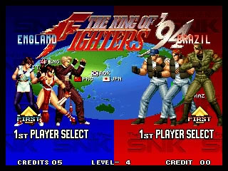 لعبة القتال King of fighters روعة بكل اصداراتها Reviewkotf-3