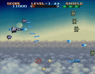 Homebrews sur consoles rétro et jeux d'époque… Même combat ? - Page 9 Reviewvcsuperedfsneswii-3