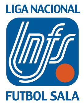 Fútbol sala - post oficial - Ligaazulpeque