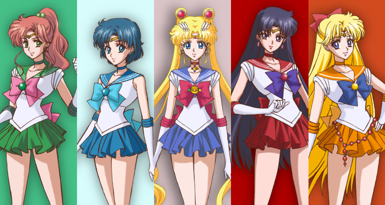 Galeria Sailor Moon Crystal Sailor-Moon-All