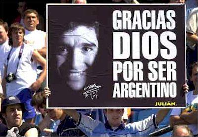 El reinado de la careta en la Argentina - Página 4 Eldiego