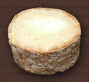 re fromage de Martin du 13 Août trouvé par Martine - Page 2 PERSILLE-DE-TIGNES