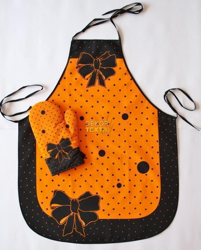volim narančasto - Page 19 1028_madam%20oran%C5%BE