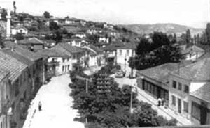Delcevo - Page 2 Delcevo-1950