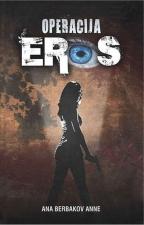 Nova izdanja knjiga - Page 5 Operacija_eros_v