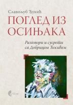 Nova izdanja knjiga - Page 2 Pogled_iz_osinjaka_v