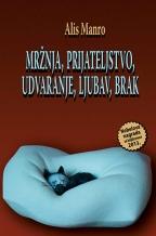 Nova izdanja knjiga - Page 3 Mrznja_prijateljstvo_udvaranje_ljubav_brak_v