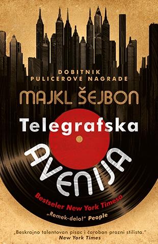Nova izdanja knjiga - Page 4 Telegrafska_avenija_vv