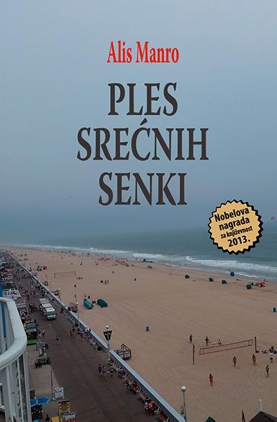 Nova izdanja knjiga - Page 5 Ples_srecnih_senki_vv