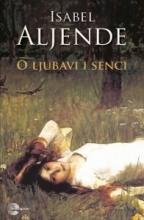 Preporučite knjigu - Page 2 Delfi_o_ljubavi_i_senci_isabel_aljende