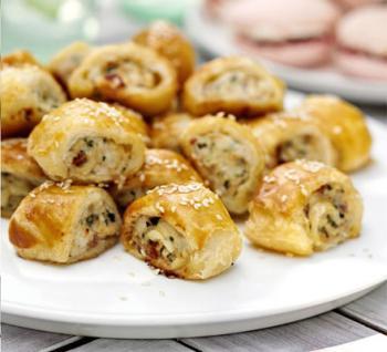 Partager sur ce fil vos Recettes de Cuisine!! 01-feuilletes-de-poulet-et-champignons