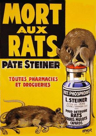 CHARA, la mascotte Rat-poison-ad
