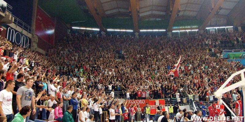 Fenomenul Ultras in alte sporturi - Pagina 2 1112_cz_bayern_3
