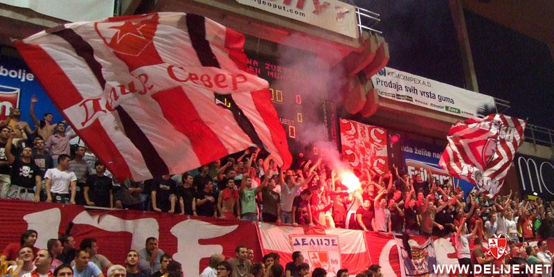 Fenomenul Ultras in alte sporturi - Pagina 2 1112_cz_bayern_4