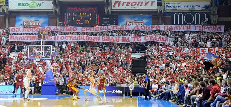 Fenomenul Ultras in alte sporturi - Pagina 6 1213_cz_galata_10