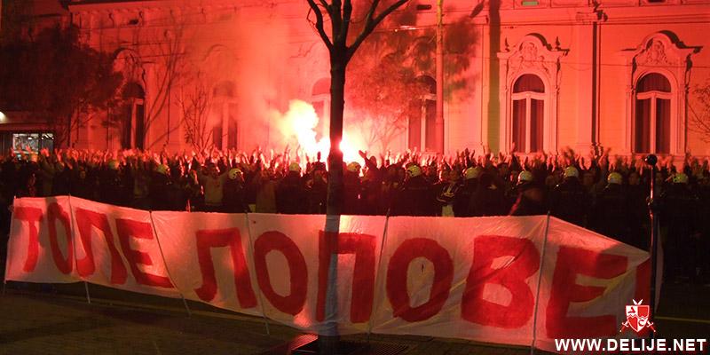 Fenomenul Ultras in alte sporturi - Pagina 5 1213_cz_orlean_1