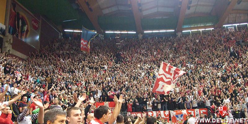 Fenomenul Ultras in alte sporturi - Pagina 5 1213_cz_orlean_4