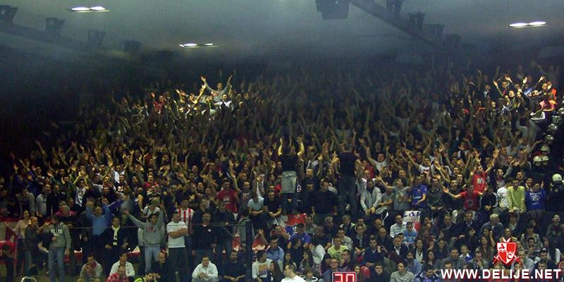 Fenomenul Ultras in alte sporturi - Pagina 6 1213_cz_par_vpolo_kup_3