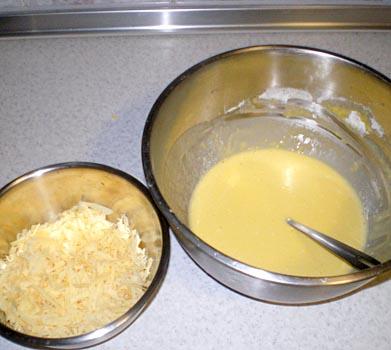 Выпечки  десерты Pirog%20bistro4