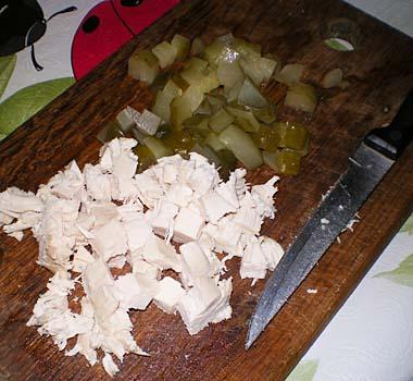 Салаты и закуски. Salat%20randevu3