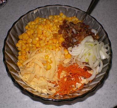 Салаты и закуски. Salat%20randevu4