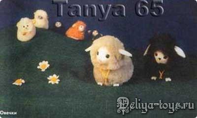 Овцы! 6.1