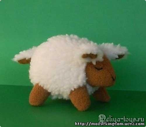 Овцы! 16.1