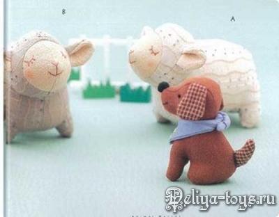 Овцы! 11.1
