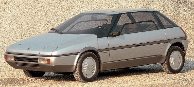 """[Concepts] Les """"vieux"""" concepts ! - Page 2 Renault_gabbiano2big"""