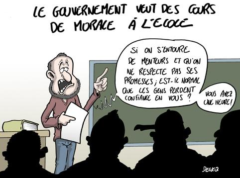 Le dessin du jour (humour en images) - Page 16 20130424223721
