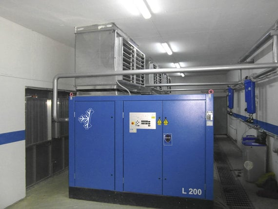 Le groupe Demaclenko Kompressorstation-high-2