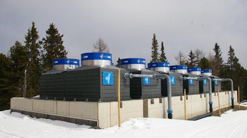 Tour de refroidissement Imgp3304