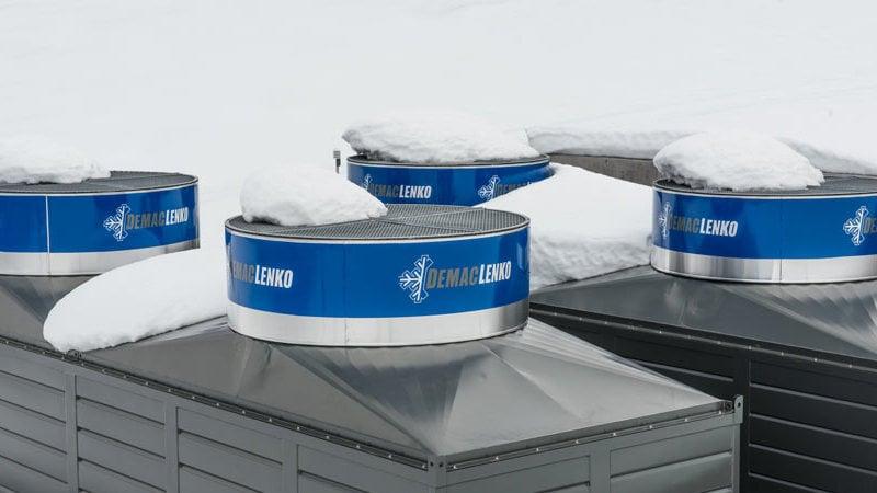 Tour de refroidissement Coolingsystem-allgemein-1-