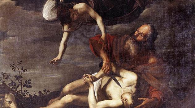 LA HISTORIA HUMANA JAMAS CONTADA Y QUE JAMAS LE CONTARAN... CAPITULO III Sacrificios-humanos