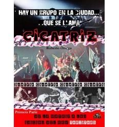 NOVEDADES LIBROS Y CDS Libro-hay-un-grupo-en-la-ciudad-que-se-llama-cicatriz